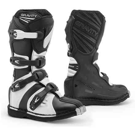 Gravity boots Forma