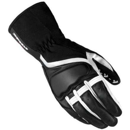 Grip-2 Woman Gloves Spidi