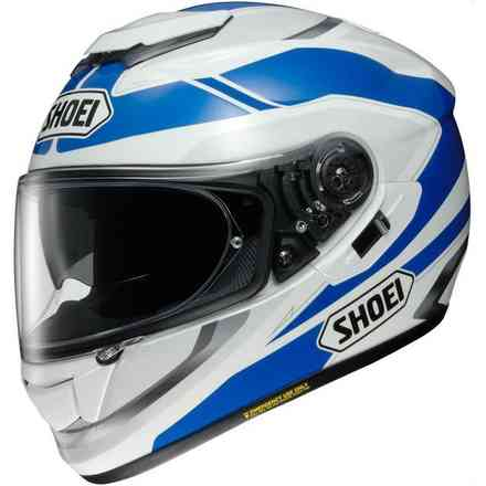 Gt-Air Swayer Tc-2 Helmet Shoei