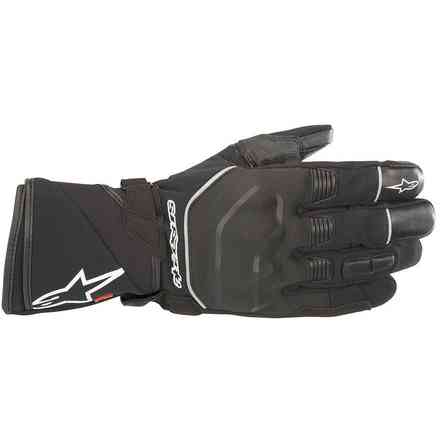 Guanti Alpinestars  Andes Touring Outdry  Alpinestars