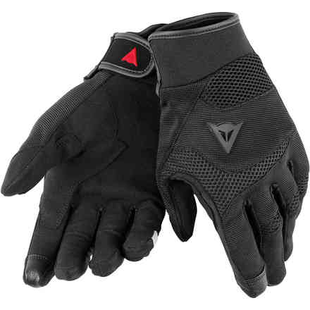 Guanti Desert Poon D1  Dainese