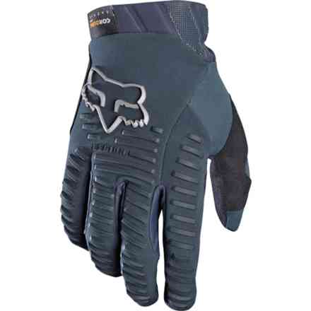 Guanti Fox Racing Legion Charcoal Fox