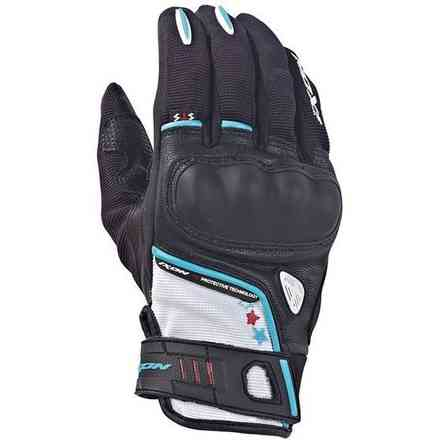 "Guanti  ""Ixon Roadster Rs Grip Lady""  Ixon"