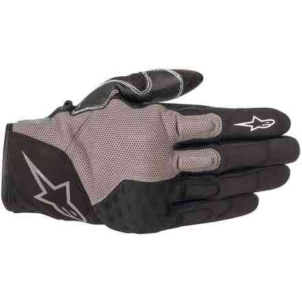 Guanti Kinetic Alpinestars