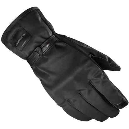 Guanti Metroglove H2Out Spidi