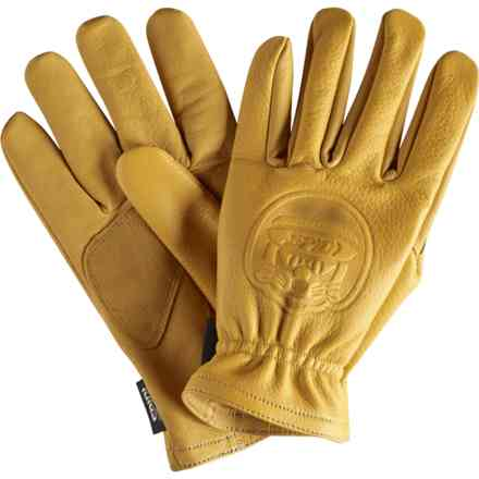 Guanti Originals Glove Ocra Spidi