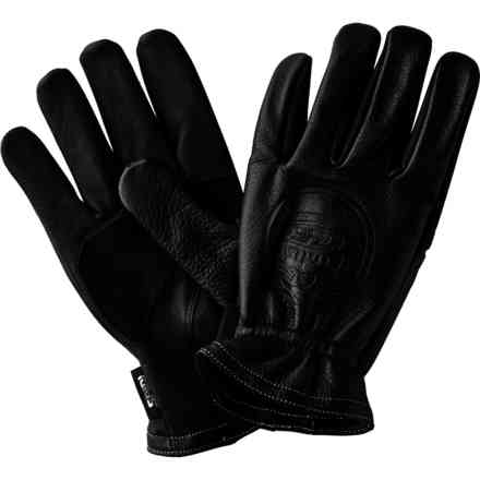 Guanti Originals Glove Spidi