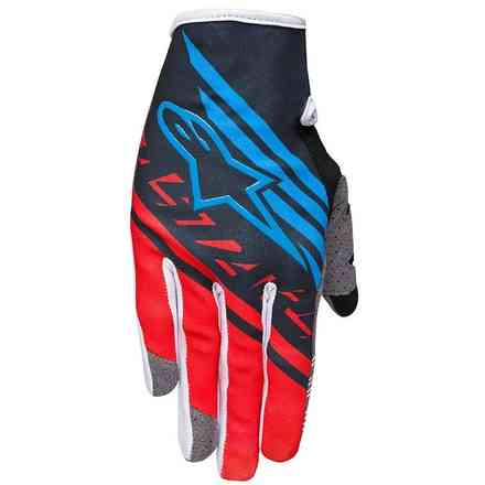 Guanti Youth Racer Supermatic Young  Alpinestars