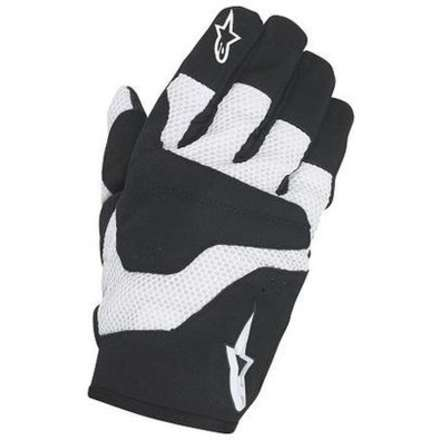 Guanto Breeze Air Alpinestars