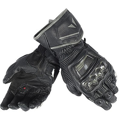 Guanto Druid D1 Long Dainese
