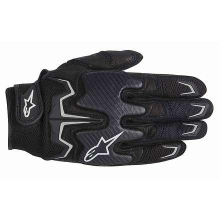 Guanto Fighter Alpinestars