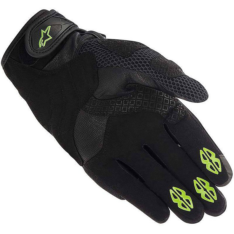 Guanto M30 Air Monster Alpinestars