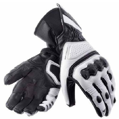 Guanto Pro Carbon Dainese