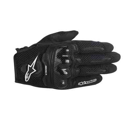 Guanto SMX-1 Air  Alpinestars