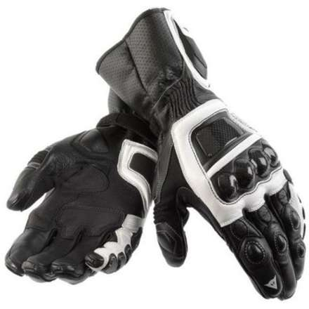 Guanto Steel Core Carbon Dainese