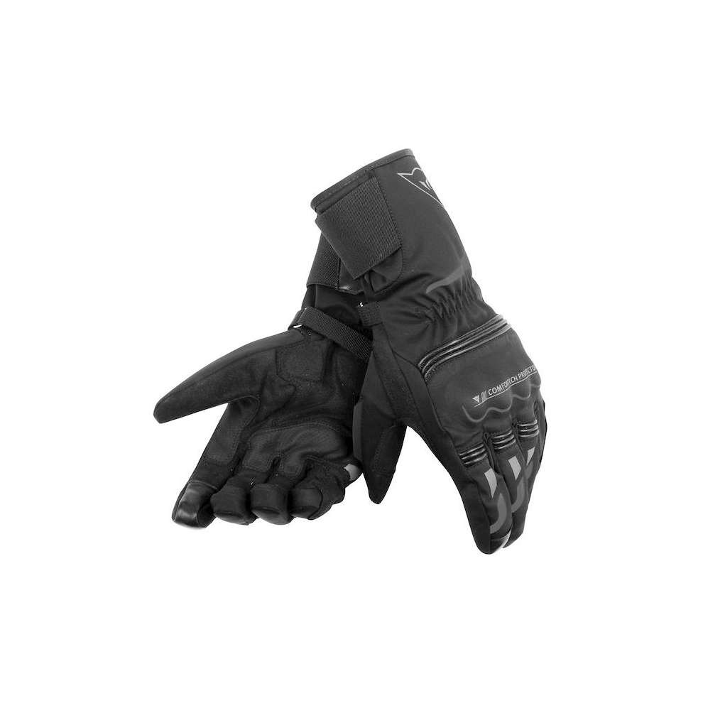Guanto Tempest D-Dry Long Dainese