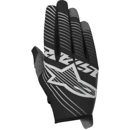 Guanto Youth Radar Tracker Alpinestars