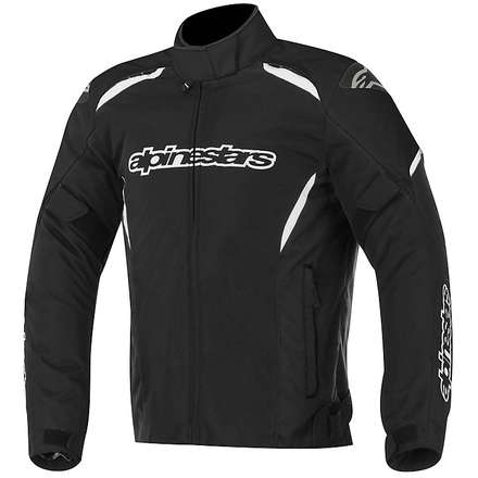 Gunner WP Jacket 2015  Alpinestars