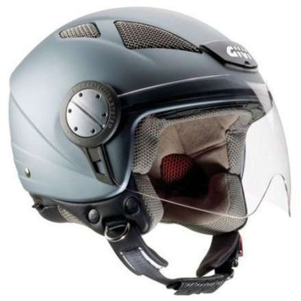 H10.4 Air Helmet Givi