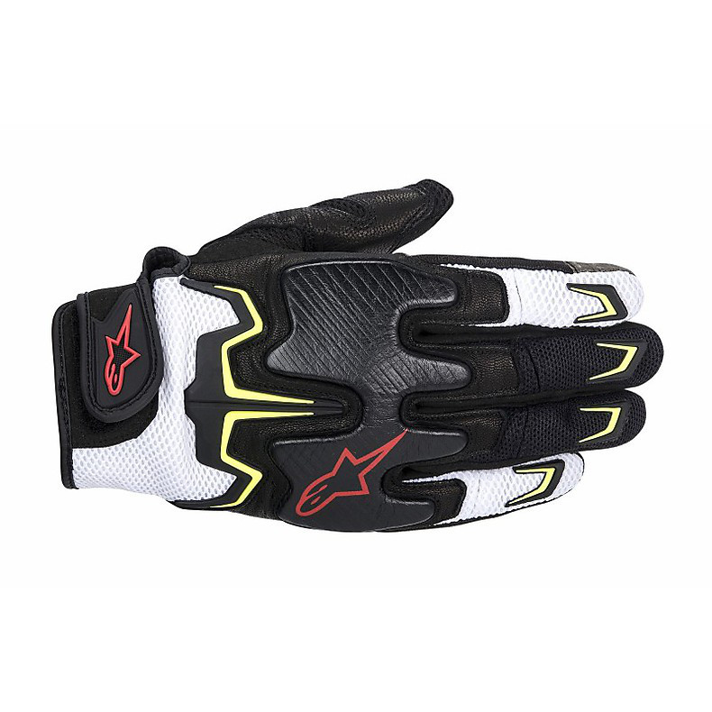 Handschuh Fighter Alpinestars