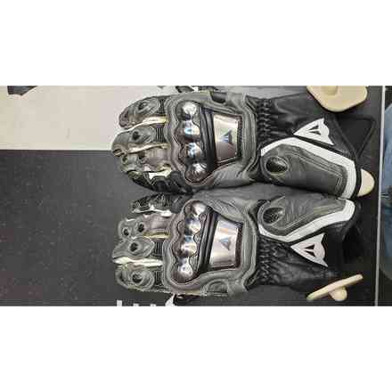 Handschuh Full Metal Rs Dainese