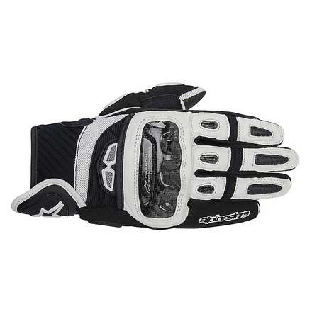 Handschuh GP-Air Alpinestars