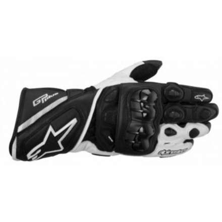 Handschuh Gp Plus  Alpinestars