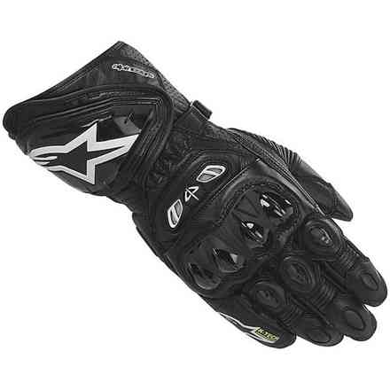 Handschuh Gp Tech  Alpinestars
