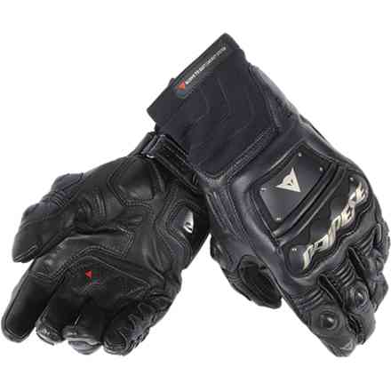 Handschuh Race Pro In Dainese