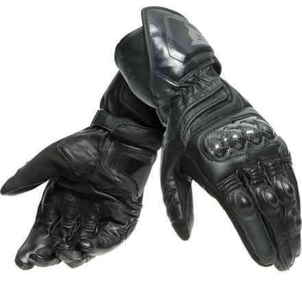 Handshue Carbon 3 Long  Dainese
