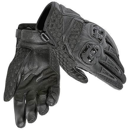 Handshuhe Air Hero Dainese
