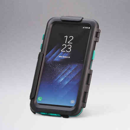 Hard Case für Galaxy S8 E Docking M Midland
