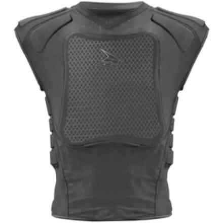 Harness Safety Rhino Vest Ce  Axo