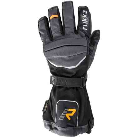 Harros GTX Gloves RUKKA