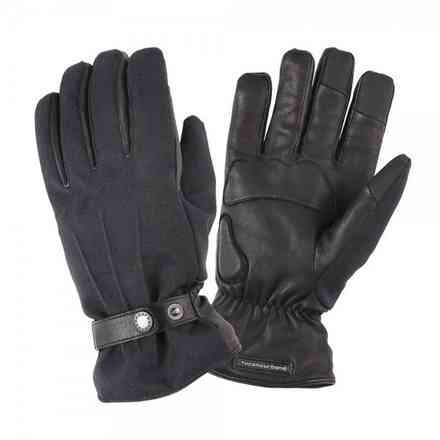 """Harry"" glove from Tucano Urbano Tucano urbano"