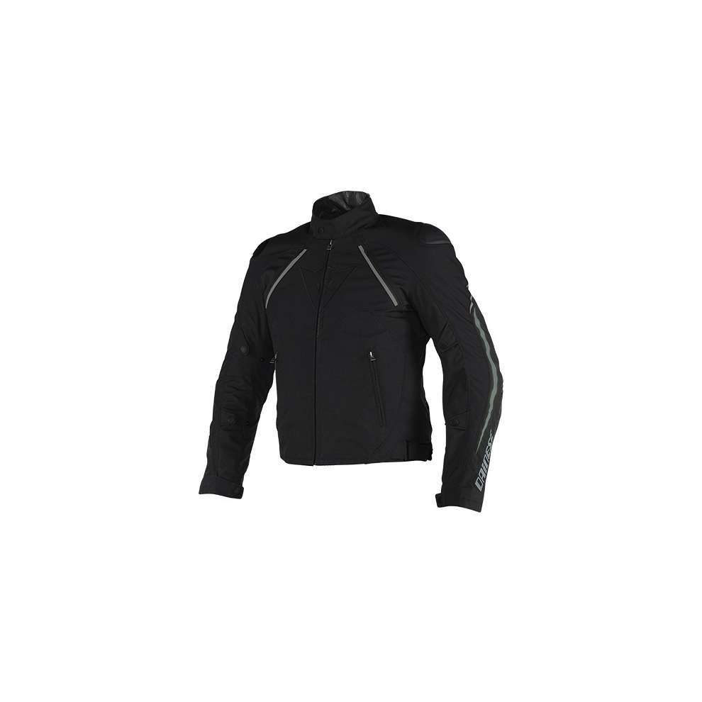 Hawker d-dry jacket  Dainese