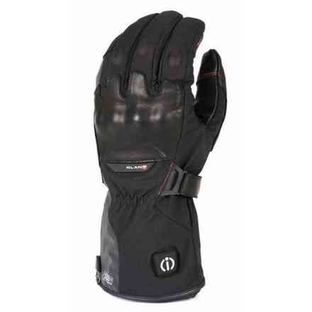 Heated gloves Excess Pro 3.0  Klan