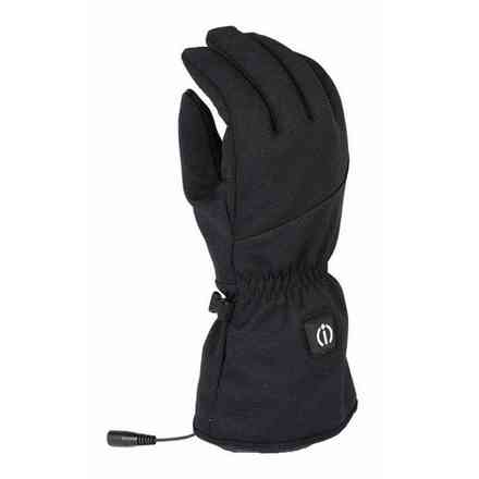 Heated gloves Urban Klan