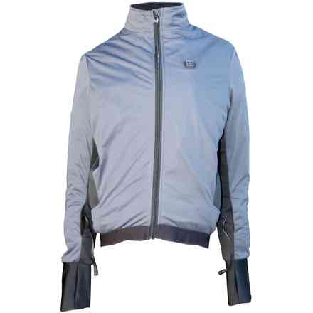 Heated Jacke Dual Power Klan
