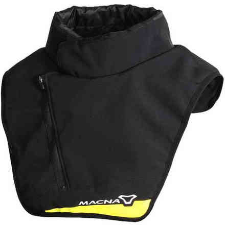 Heated neck warmer Macna Hot Collar Klan