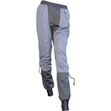 Heated Pantalon Dual Power Klan