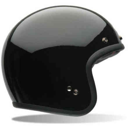 Helm 500 Solid  Bell