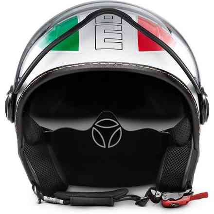 Helm Avio Pro 150 Limited Edition Momo