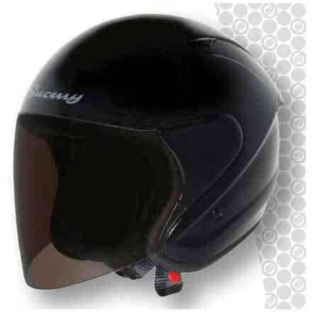 Helm City Tour Suomy