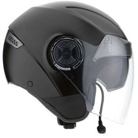 Helm Citylight Connect Agv