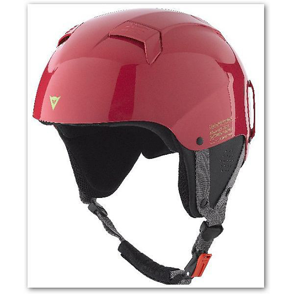 Helm Colors SKi Magenta (Rose) Dainese