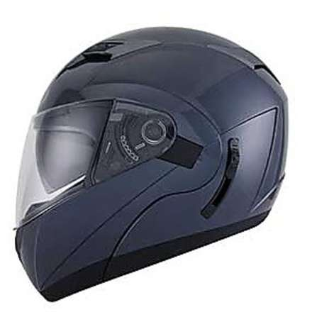 Helm Convair Antharcite KYT