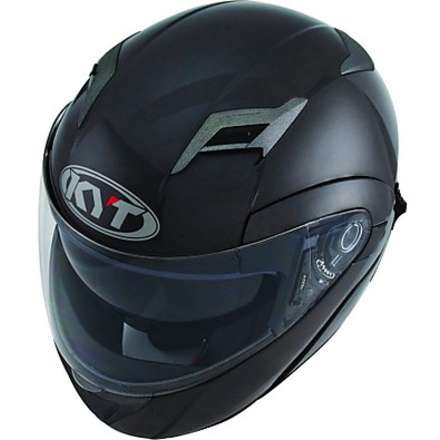 Helm Convair KYT