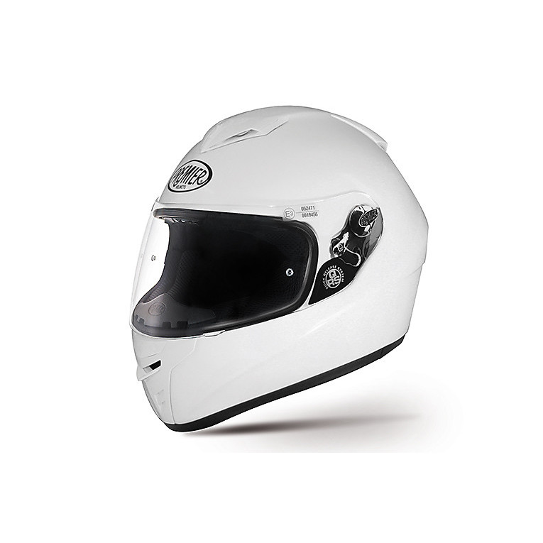 Helm Dragon Evo U8 Premier