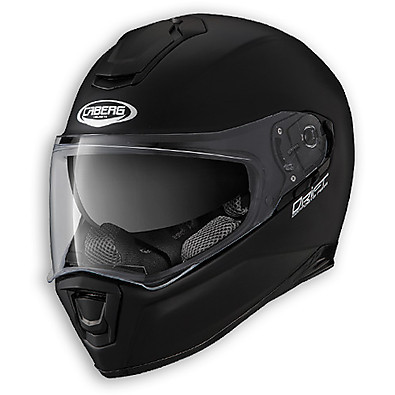 Helm Drift Caberg